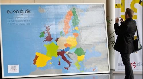 Condivisione degli sforzi, gestione dei terreni, efficienza energetica: l'Unione Europea stabilisce nuove normative per raggiungere gli obiettivi climatici del 2030